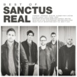 Sanctus Real Forgiven