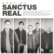 Sanctus Real Lead Me