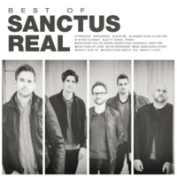 Sanctus Real The Redeemer [Radio Version]