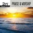 Worship Together Our God