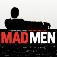 "David Carbonara Score Suite 2 [From ""Retrospective: The Music Of Mad Men"" Soundtrack]"