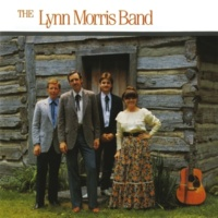 The Lynn Morris Band If Lonely Was The Wind