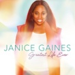 Janice Gaines Wait On You