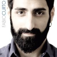 Fabio Curto Fabio Curto