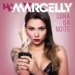 MC Marcelly Dona Da Noite