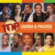 Various Artists Top Samba & Pagode [Live]