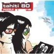 TAHITI 80 ハートビート