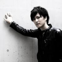 澪-Mio- Monochrome