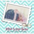 Piano Jazz Calming Music Academy REM Sleep Baby: Relaxing Sounds of Piano ‐ Soothing Noises, Nap, Sleep Phases, Healing Sleep, Calmness, Sleep Therapy