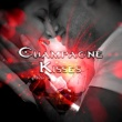 Sensual Massage Sanctuary Champagne Kisses ‐ Romantic Piano Songs for Lovers, Intimate Moments, Sensual Massage, Passionate Love Background Music