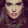 JoJo When Love Hurts (Remixes EP)