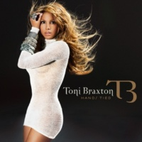 Toni Braxton Hands Tied (Hex Hector Club Mix)