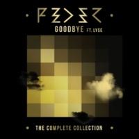 Feder Goodbye (feat. Lyse) [Original Mix]