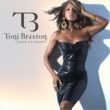 Toni Braxton Make My Heart [Remixes Part 1]