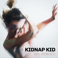 Kidnap Kid Fall (Oxia Remix)