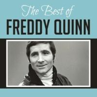 Freddy Quinn Sabrina