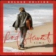 Rod Stewart Time [Deluxe]
