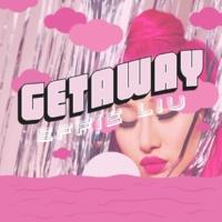 Effie Liu Getaway