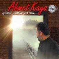 Ahmet Kaya Geldim
