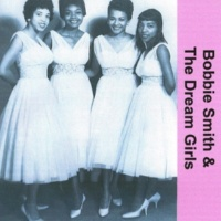 Bobbie Smith & The Dream Girls Wait