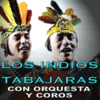 Los Indios Tabajaras Sentimental Journey