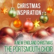 The Portsmouth Choir & The Portsmouth Choir I Saw Three Ships