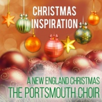 The Portsmouth Choir & The Portsmouth Choir Go Tell It On The Mountain