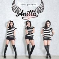 Anitta Ritmo Perfeito
