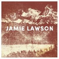 Jamie Lawson Jamie Lawson