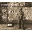 Sonny Simmons Reincarnation