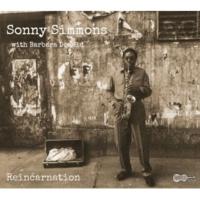 Sonny Simmons Over the Rainbow