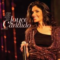 Joyce Cândido Espumas ao Vento (Participação Especial de Elza Soares) [Ao Vivo]