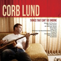 Corb Lund Weight Of The Gun