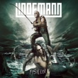 Lindemann Fish On