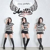 Anitta Mulher (Participação Especial de Projota)