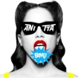 Anitta Bang