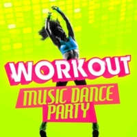 Running Songs Workout Music Dance Party Take over Control (131 BPM)