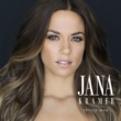 Jana Kramer Don't Touch My Radio
