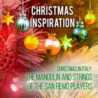 The Mandolin and Strings of The San Remo Players & The Mandolin & Strings of The San Remo Players We Three Kings