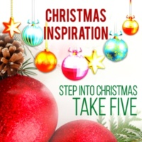 Take Five & Take Five We Three Kings