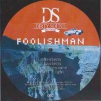Foolishman & Foolishman Western (Original Mix)