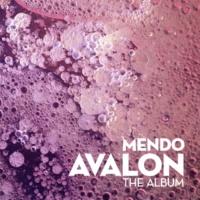 Mendo & Mendo Avalon (Original Mix)