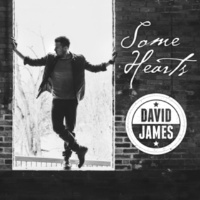 David James Some Hearts