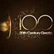 Sergei Rachmaninoff 100 20th Century Greats