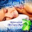 Sensual Massage to Aromatherapy Universe & Spa Music Consort & Study Music Guys 111 Tracks: Over Five Hours Relaxation Therapy Music for Massage, REM Deep Sleep, Yoga Meditation, Reiki Zen Flutes New Age, White Noise & Healing Nature Sounds