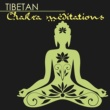 Tibetan Singing Bowls Meditation Tibetan Chakra Meditations - 7 Chakras Healing Music with Tibet Singing Bowls