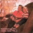 Jim Reeves Gentleman Jim 1955-1959 Vol.3