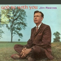Jim Reeves In the Garden
