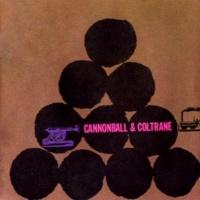 John Coltrane Grand Central
