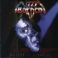 Lizzy Borden Roll Over and Play Dead
